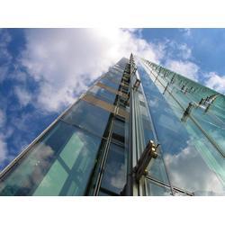 云南建筑玻璃-云南恒业玻璃-云南建筑玻璃供应图片