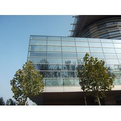 玻璃彩釉多少钱-恒业玻璃(在线咨询)昆明彩釉玻璃批发