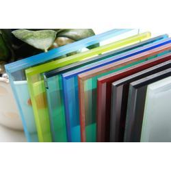 瑞丽夹胶玻璃-恒业玻璃-瑞丽夹胶玻璃图片