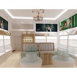 眼鏡店加盟十大品牌,世紀歐美眼鏡,宜春眼鏡店加盟圖片