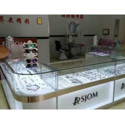 如何?#29992;?#30524;镜店,世纪欧美眼镜(在线咨询),萍乡眼镜图片