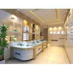 贛州眼鏡店加盟-全國眼鏡店加盟-世紀歐美眼鏡(優質商家)圖片