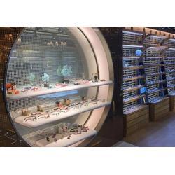 九江眼镜连锁、眼镜连锁品牌、世纪欧美眼镜(优质商家)图片