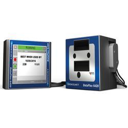邦靜優噴碼機 熱轉印打碼機-熱轉印打碼機圖片