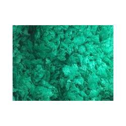 环氧玻璃鳞片漆 玻璃鳞片胶泥 污水池厌氧罐防腐漆图片