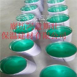 耐碱性高温玻璃鳞片胶泥 生产厂家 欢迎选购图片