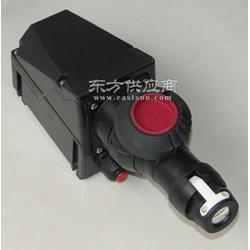BCZ8050防爆插接装置图片