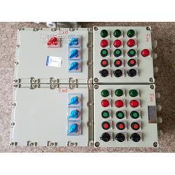 BXM8050-10照明电源箱图片
