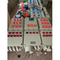 BXM53-4/K63防爆照明配电箱图片