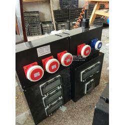 FXD-S-T4/K80D1X4防腐防水防尘检修箱图片