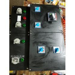 三防控制箱,三防控制箱,三防控制箱厂家图片