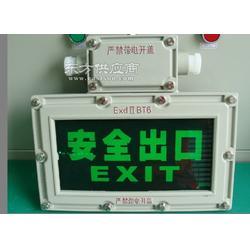 BAYD81-b2防爆疏散标志灯图片