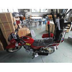天盾两轮消防摩托车质优价廉图片