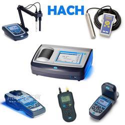 CDC40101哈希电导率电极图片