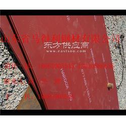 HARDOX400耐磨钢板厂家保证材质图片