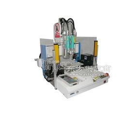 楷徽 通信设备螺丝装配设备厂家 通信设备螺丝装配设备厂家报价图片