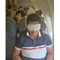 蒸汽眼罩那个牌子好、蒸汽眼罩OEM、郴州蒸汽眼罩图片