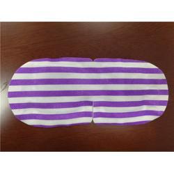 庭七【量大优惠】(图)|睡眠眼罩定做|北京睡眠眼罩图片