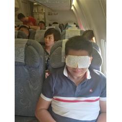 天然蒸汽眼罩|蒸汽眼罩|庭七质量好图片