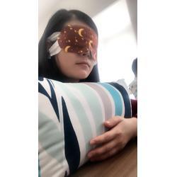 蒸汽眼罩代加工_庭七实力厂家_九江蒸汽眼罩图片