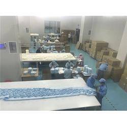 面膜布供应商-面膜布-庭七日用品(查看)图片