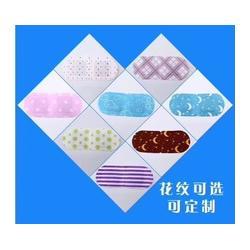 庭七日用品(图)_蒸汽眼罩代工_蒸汽眼罩图片