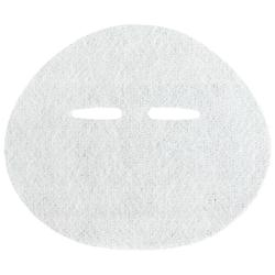 面膜布-庭七日用品源头工厂-提拉面膜布图片