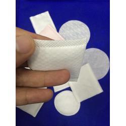 卸妆棉-清水卸妆棉-庭七日用品(优质商家)图片
