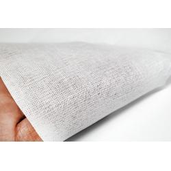 庭七日用品源头工厂 蚕丝面膜布供应商-面膜布