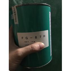 胶粘剂-小溪胶粘剂-轮胎胶粘剂图片