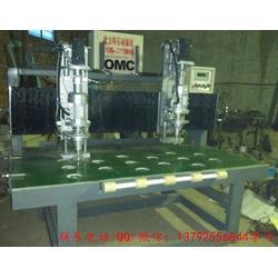 背栓机械,奥连特石材机械,背栓机图片