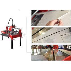 石材切割机|奥连特石材机械(优质商家)图片
