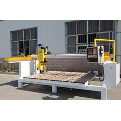 奥连特石材机械(图)|工地石材切割机|石材切割机图片