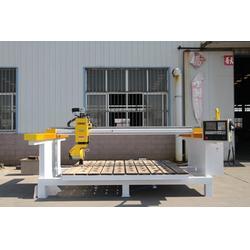 欧力特机械(图),大型石材切割机型号,石材切割机图片