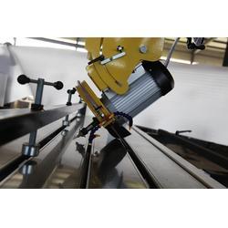 大理石红外线切割机,奥连特石材机械(在线咨询),红外线切割机图片