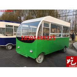 德州佑钦餐车(多图),如何才能做好小吃车,小吃车图片