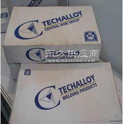 美国Techalloy 410必须焊丝 ER410不锈钢氩弧焊丝图片