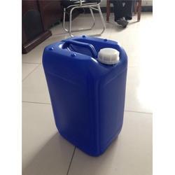 10公斤尿素塑料桶,鑫远塑业(在线咨询),10公斤塑料桶图片