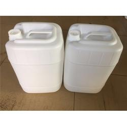 20升塑料桶、塑料桶生产厂家(在线咨询)、塑料桶图片