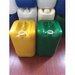 20升塑料桶,25升塑料桶,20升塑料桶厂家图片