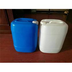 25升化工塑料桶-20升塑料桶(在线咨询)塑料桶图片