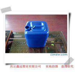 15升塑料桶、塑料桶生产厂家、15升塑料桶堆码桶图片