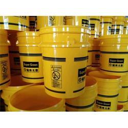 25L塑料桶肥料桶,25L塑料桶,鑫远塑业(查看)图片