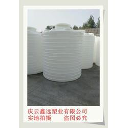 5吨塑料桶废液塑料桶,庆云鑫远塑业(在线咨询),5吨塑料桶图片