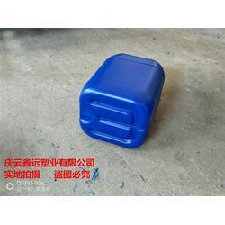 25L塑料桶|鑫远塑业|25L塑料桶清洗剂塑料桶图片
