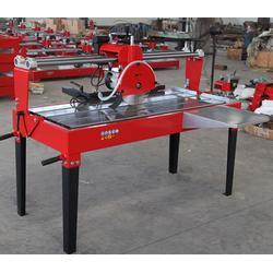 1.2米多功能瓷砖切割机、瓷砖切割机、奥连特石材机械(图)图片