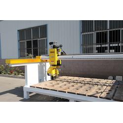 奥连特石材机械,石材切割机,石材切割机 异形图片