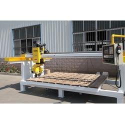 石材切割机,奥连特石材机械(优质商家),石材切割机 多功能图片