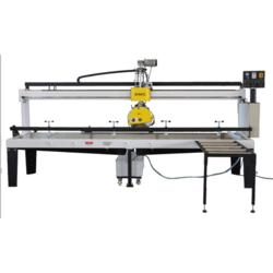 欧力特机械(图)、橱柜石材切割机、石材切割机图片