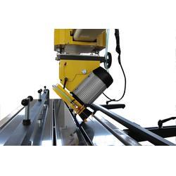 欧力特机械(多图)、石材切割机 电动、石材切割机图片